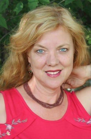 Sandra Lepley