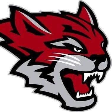 St. Joseph Academy Wildcats