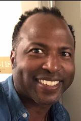 Jason R. Ambroise, a history professor at William Paterson University in Wayne. His specialties include history since the 19th century, the history of science, and Black studies.