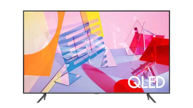 Es uno de nuestros televisores favoritos y ahora puede obtenerlo con un gran descuento.