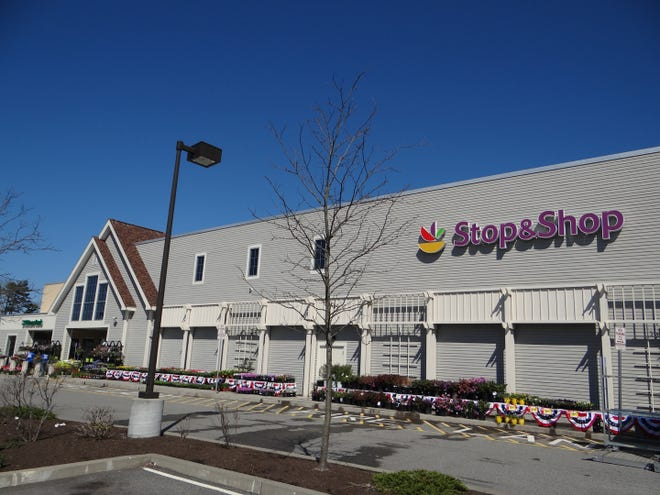 Stop & Shop is hiring 950 summer workers on the Cape and Islands.