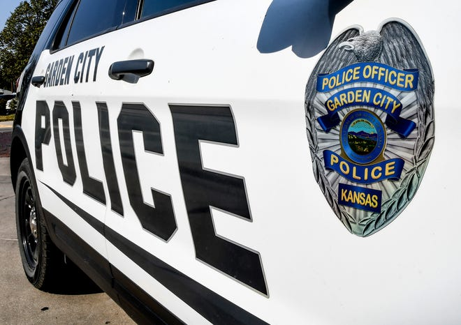 The Garden City Police Department is located in the Law Enforcement Center at 304 N. Ninth St. The GCPD is investigating a homicide that occurred on Monday.