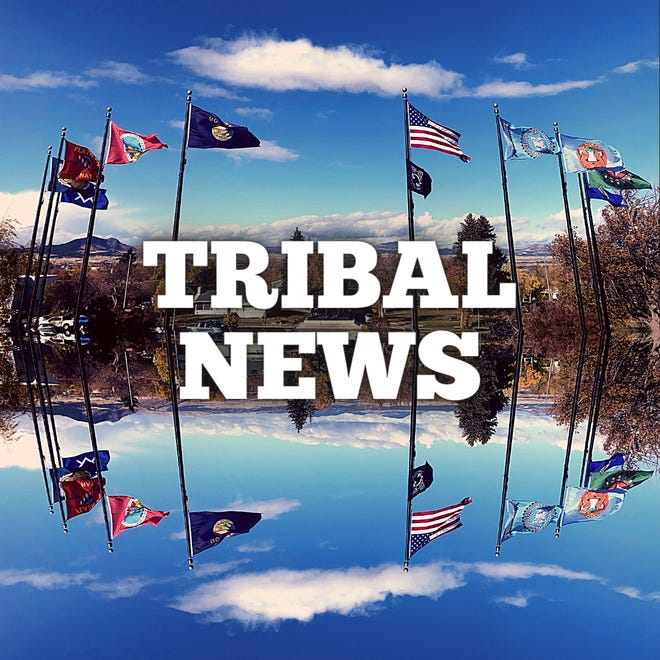 The Fort Belknap Indian Community has been selected by the Department of Justice to participate in the expansion of the Tribal Access Program for National Crime Information.