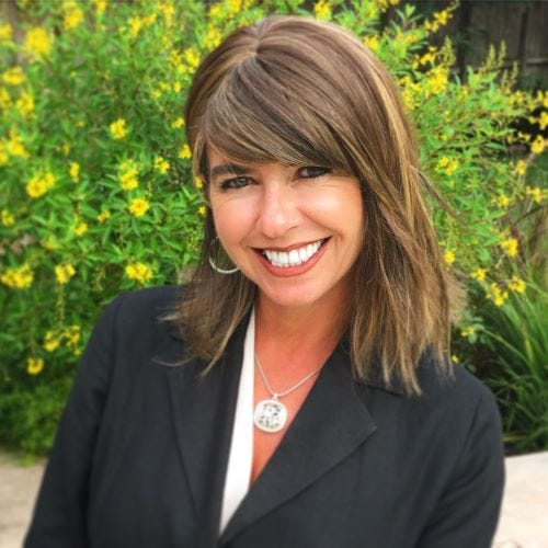 The Bastrop school district has hired Dina Edgar to serve as its chief financial officer.