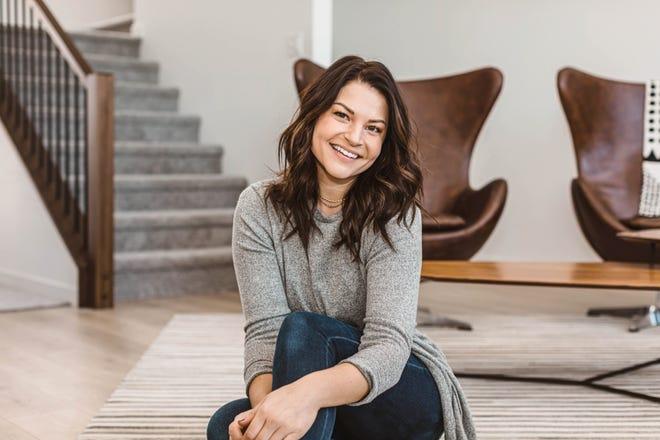 Megan Maki