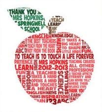 The DeWitt-Logan Retired Teachers will resume their meetings in June.