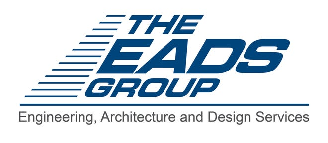 The EADS Group