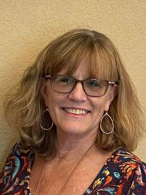 Nancy Yedlowski