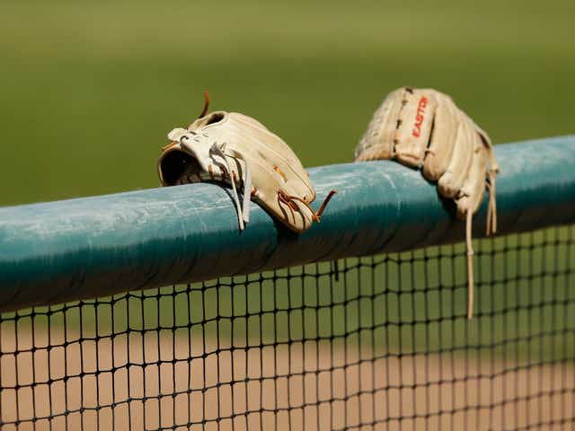 'Outrageous incident': High school softball fence moved farther away without permission