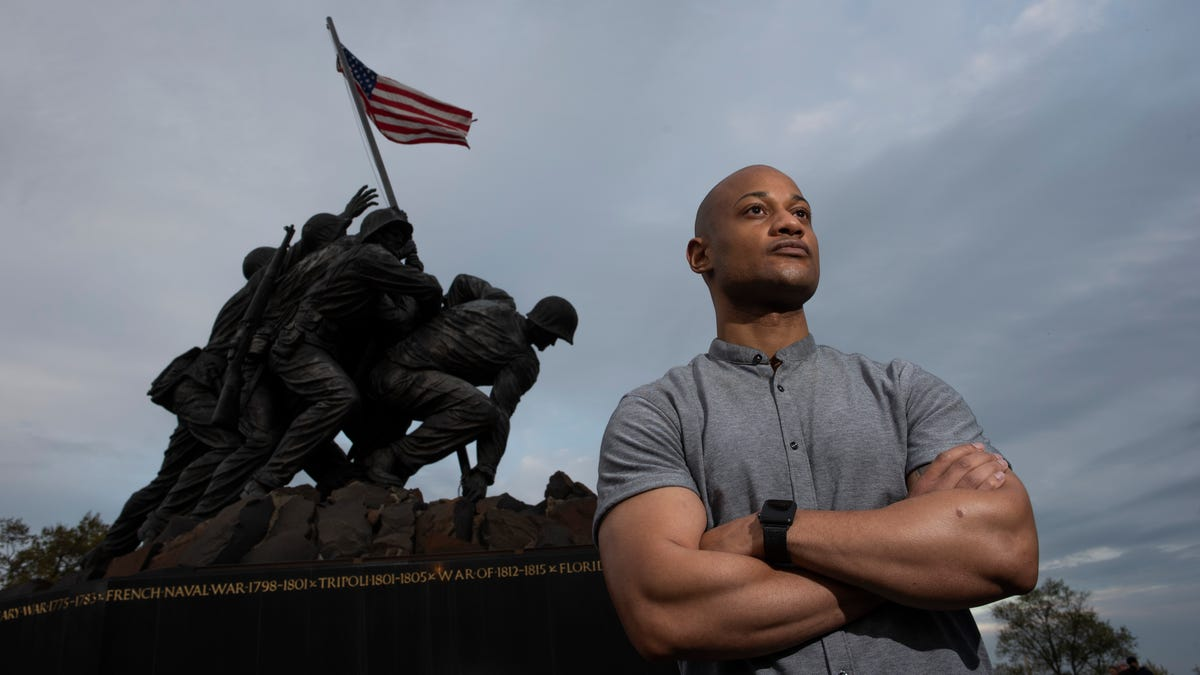 Deep-rooted racism, discrimination permeate US military 3