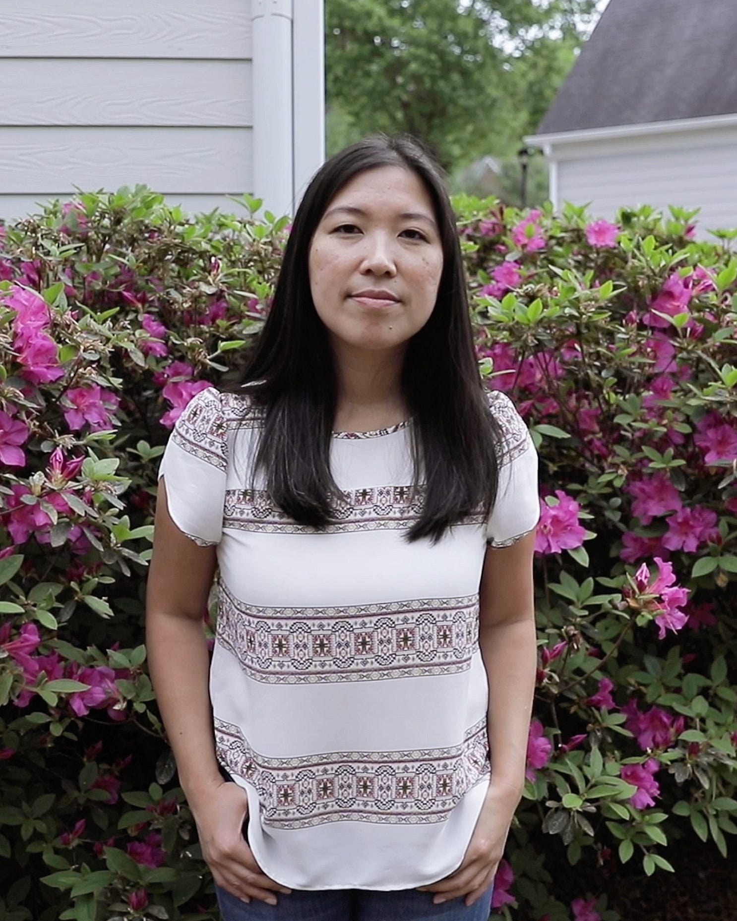 Asian American women after Atlanta shooting: 'This could have been me' 2