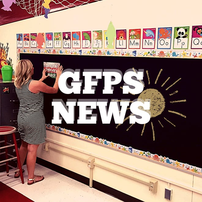 GFPS NEWS FOR ONLINE