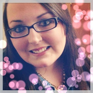Jessica Kaylyn Noethlich, 36, died of COVID-19 on May 20.