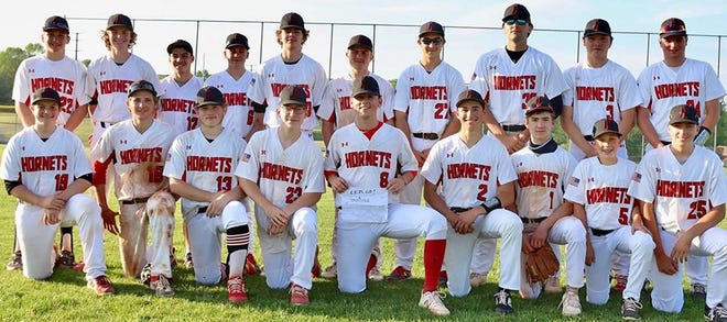 Honesdale shocked the NEPA baseball world Thursday evening with an upset of top-ranked Dallas in the District Two semifinals. The Hornets have punched their ticket to the Class 4A championship game. They'll take on third-rated Wyoming Area Thursday afternoon in Exeter.
