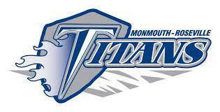 Monmouth-Roseville High School