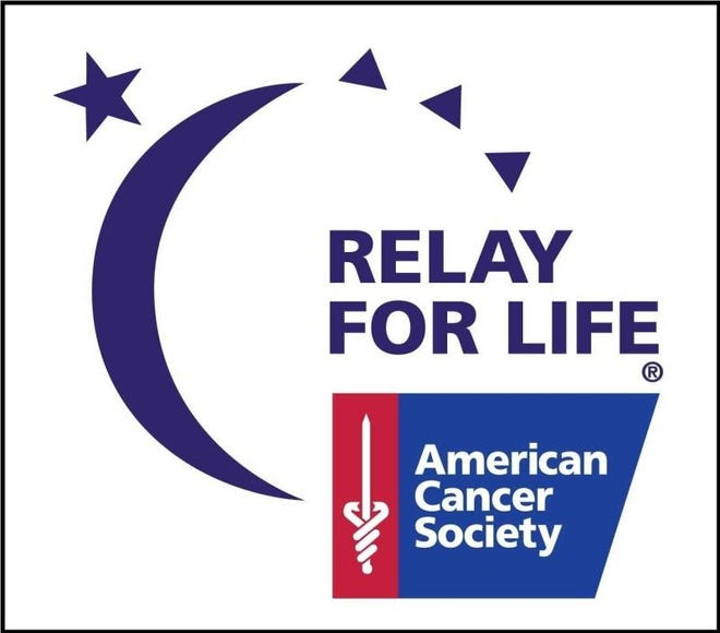 Relay for Life proceeds to benefit American Cancer Society