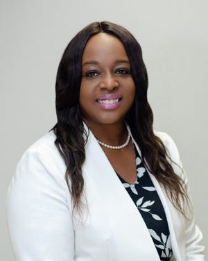 The New Bern Housing Authority has announced the hiring of a new Executive Director, Tiffany Askew, who will take over effective June 1.