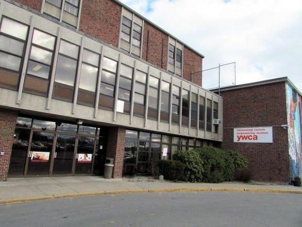 As one of the host sites, the Audre Lorde School will enroll up to 30 students at the YWCA in Worcester.