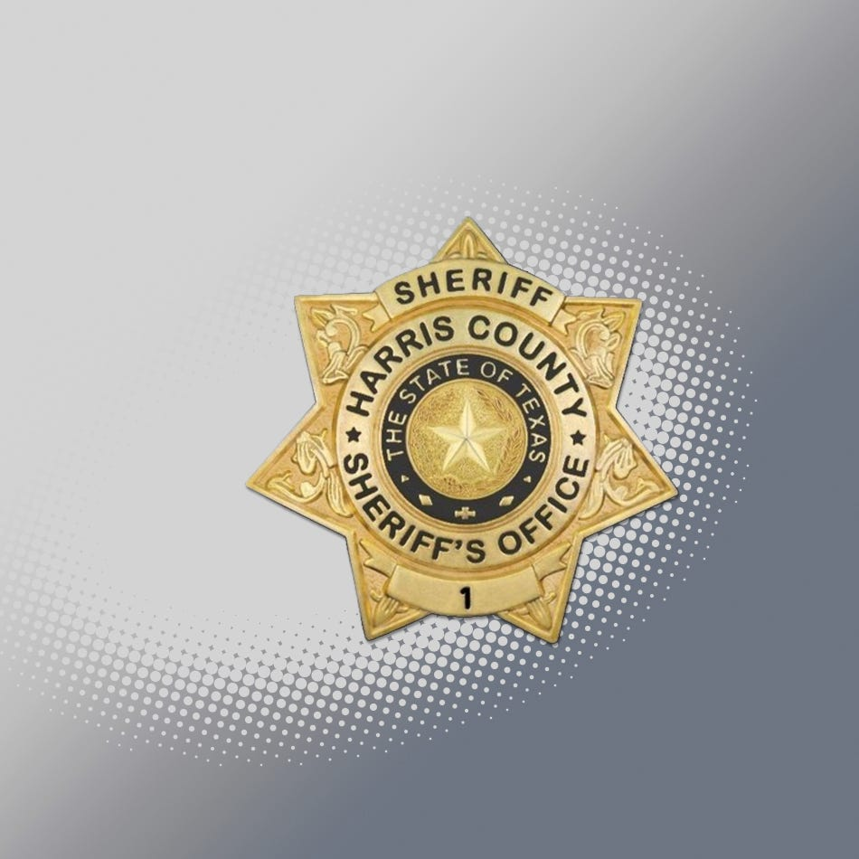 11 Texas sheriff workers fired, 6 suspended in inmate death 2