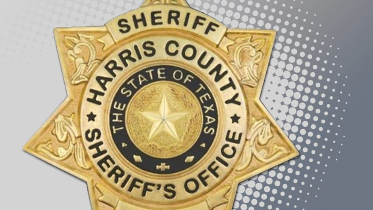 11 Texas sheriff workers fired, 6 suspended in inmate death 3