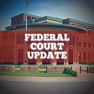 A Box Elder manhas been charged in federal court for an alleged shooting on the Rocky Boy Indian Reservationthat is likely to result in the victim's death.