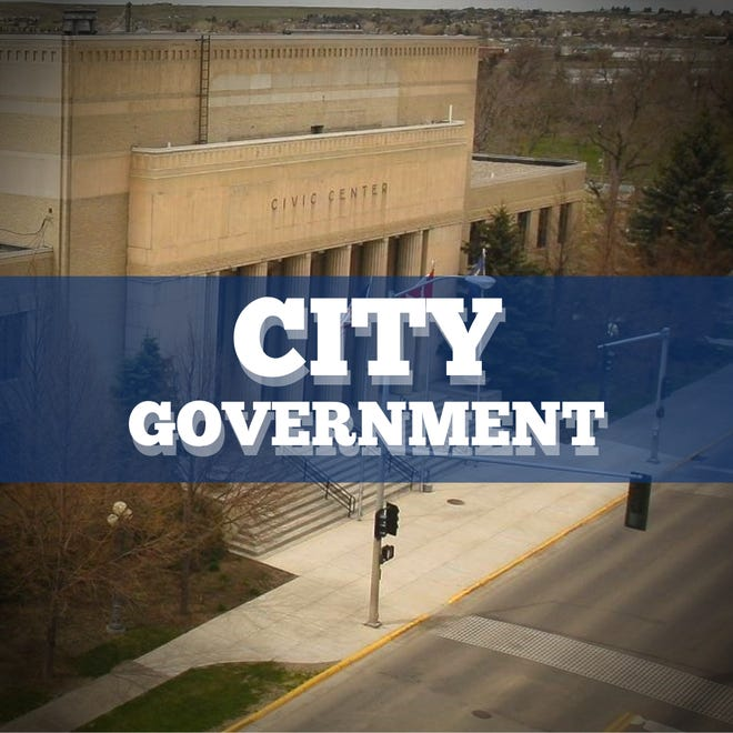 CITY GOVERNMENT FOR ONLINE