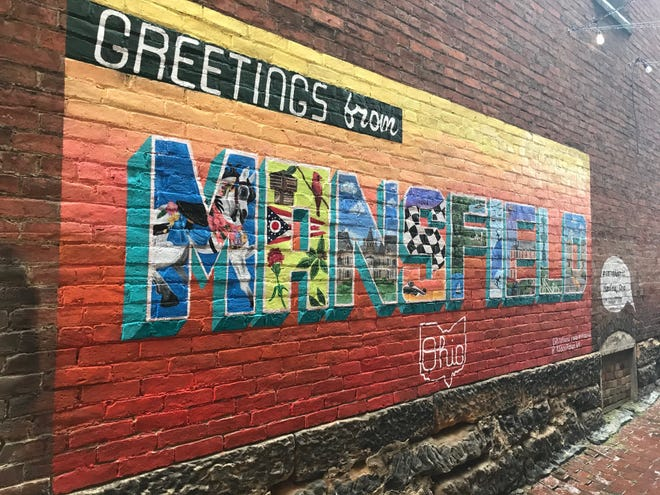 Mansfield will keep its status as a metropolitan statistical area (MSA), easing fears that a downgrade to micropolitan status would have jeopardized federal funding.
