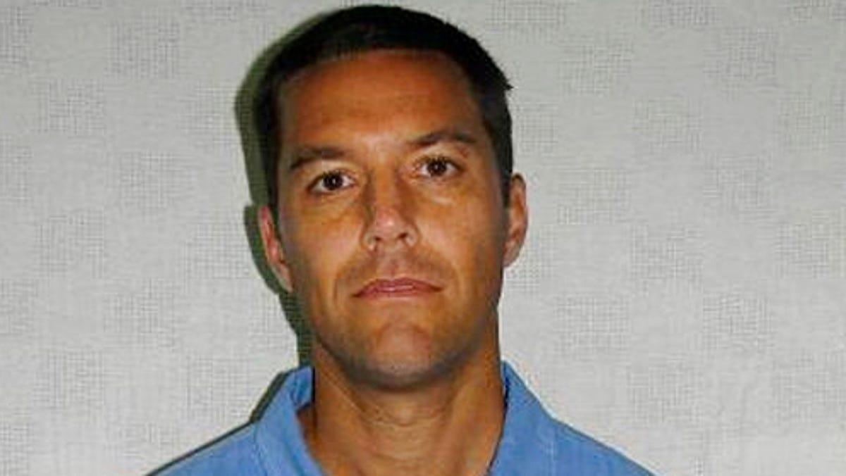 DA won't seek new death sentence against Scott Peterson 3