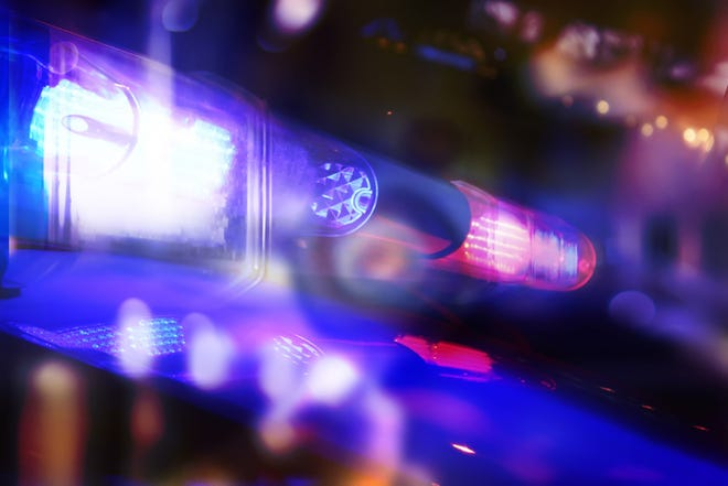 Police are investigating a deadly shooting in north Prince George.