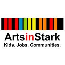 ArtsinStark logo