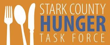 Hunger Task Force logo