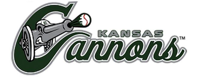 KS Cannons logo