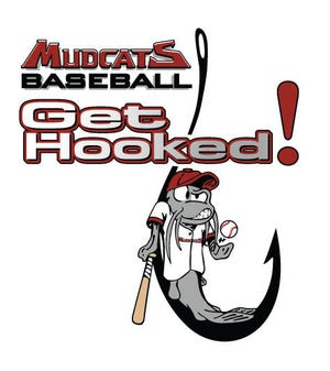 Chillicothe Mudcats promotional theme