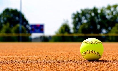 Dodd City beat Bloomburg 4-3 win in a Class 1A state seminal at McCombs Field on the University of Texas campus on Tuesday, the first state softball game played in two years.