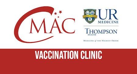 CMAC clinic