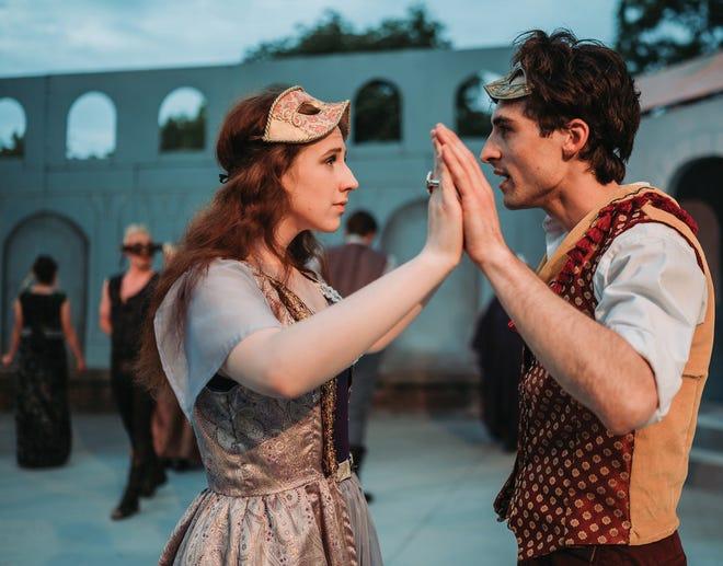 Actors' Theatre of Columbus