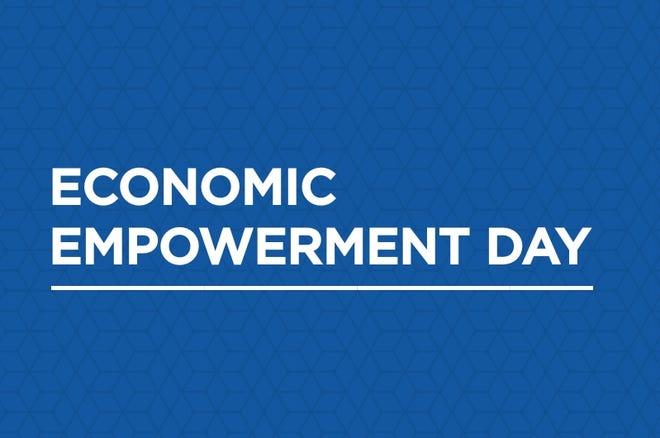 Economic Empowerment Day