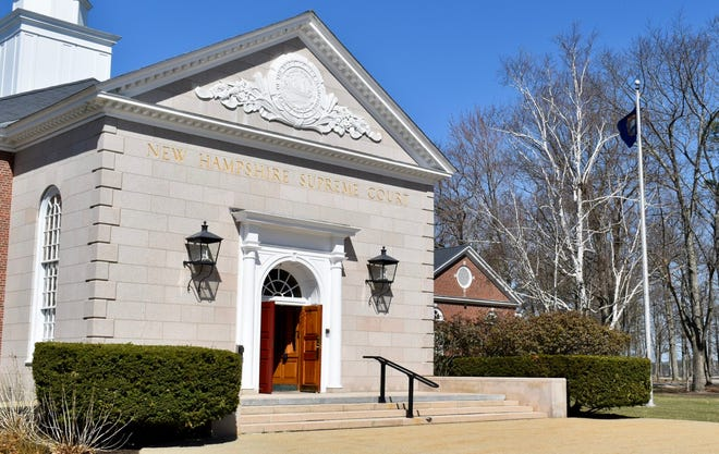 The New Hampshire Supreme Court decision has pushed along expansion of mental health services.