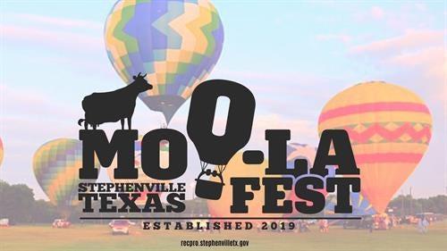 Moo-La Fest