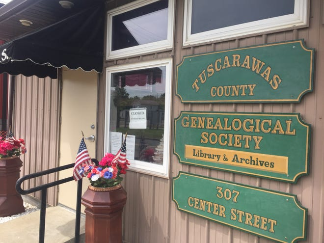 The Tuscarawas County Genealogical Society in Dennison will be offering free genealogy classes in September and October.