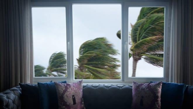 12 essentials you need to prepare for hurricane season