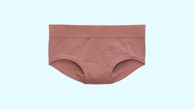 Coach Brand Panties Jpg