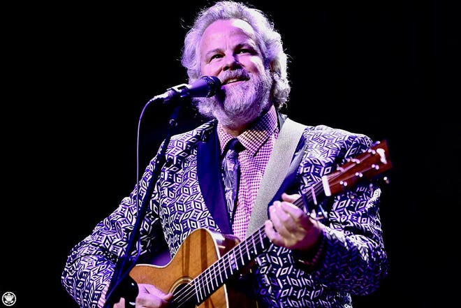 Texas country music legend Robert Earl Keen is set to headline a Fourth of July celebration on Saturday, July 3, at the Starlight Ranch Event Center, 1415 Sunrise Drive.