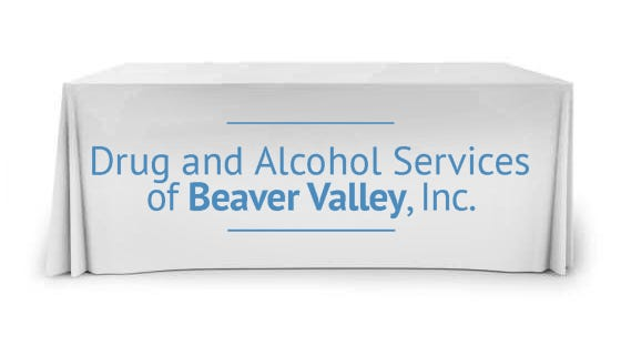 A drug and alcohol treatment center in Beaver County remains open for service as it sheds its name and, soon, its longtime home.