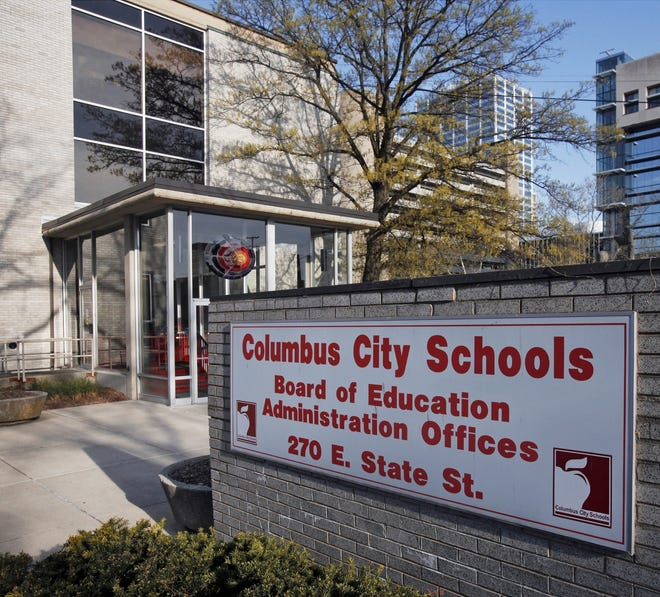 The Columbus Board of Education voted Tuesday to join a lawsuit against the state and its EdChoice voucher system.