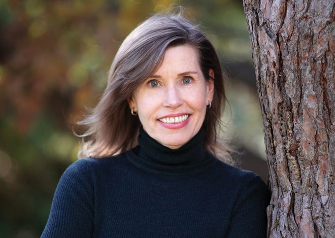 Suzanne Goldsmith