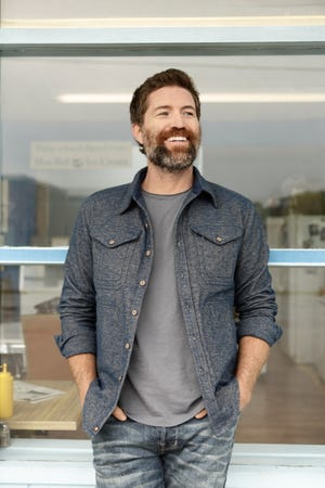 For nearly two decades, Josh Turner has been one of country music's most recognizable voices, selling more than 8.5 million units and amassing more than 2.5 billion global streams.