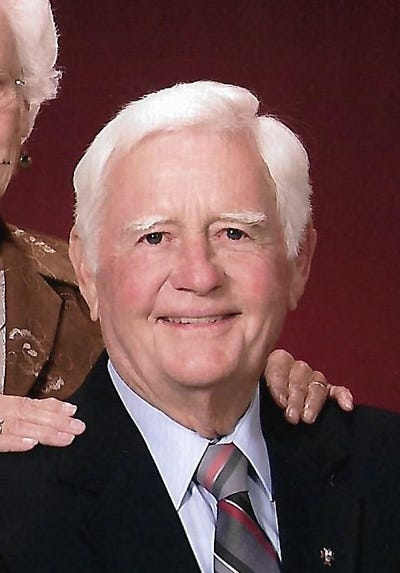 Obituaries in Camdenton, MO | Lake Sun Leader