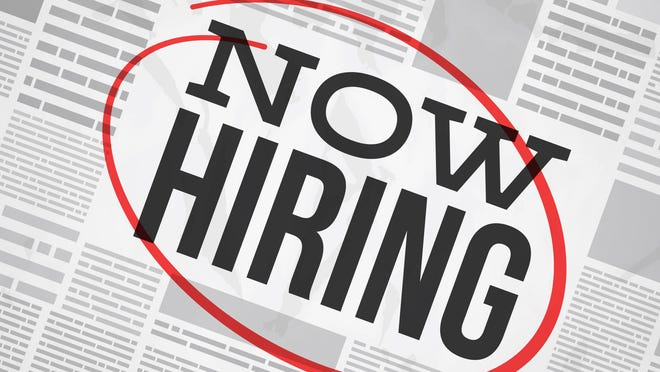"""Young adult New Jerseyans searching for a full or part time job canget some helpfrom the Middlesex County Office of Career Opportunity's ELITE Youth Program'stwo,free virtual""""Get Hired"""" fairs this month."""