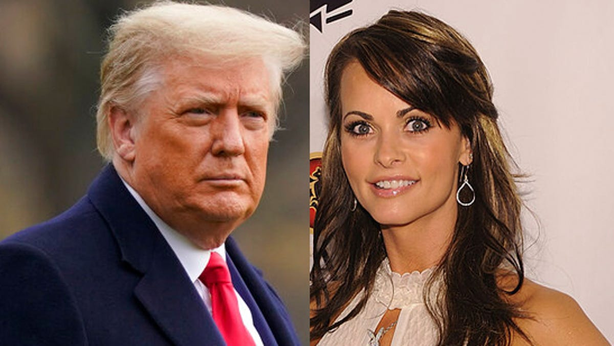 National Enquirer owner fined for illegal Trump campaign aid 2